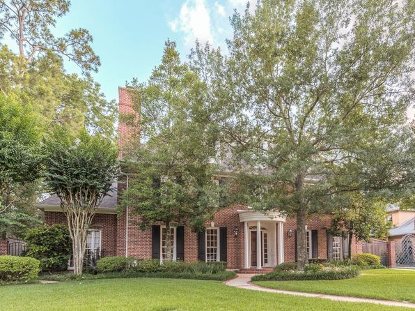 4 bed 5 bath Single Family at 5211 Bayou Glen Rd Houston, TX, 77056 is for sale at 1.93m - 1 of 24