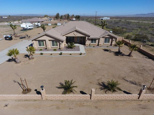 4 bed 3 bath Single Family at 10748 Sierra Rd Victorville, CA, 92392 is for sale at 360k - 1 of 98