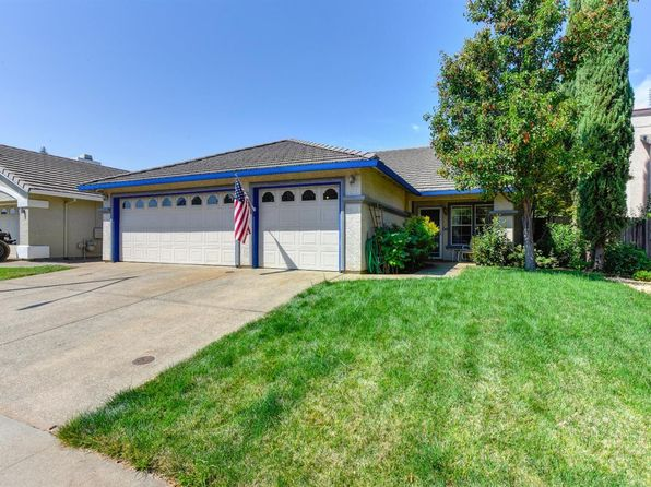 4 bed 2 bath Single Family at 1480 Markham Ravine Dr Lincoln, CA, 95648 is for sale at 375k - 1 of 24
