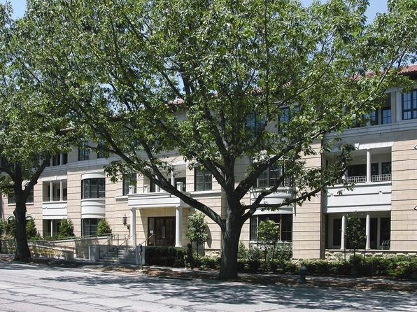 2 bed 2 bath Condo at 1140 BEACON ST BROOKLINE, MA, 02446 is for sale at 2.05m - 1 of 12