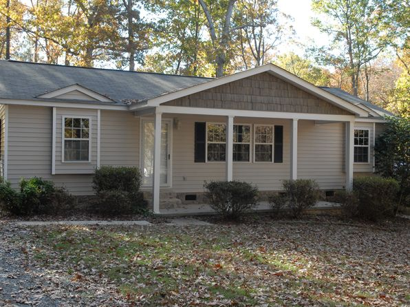 3 bed 2 bath Single Family at 335 Skyland Ct Woodrun, NC, 27306 is for sale at 169k - 1 of 15