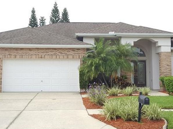4 bed 3 bath Single Family at 13111 Prestwick Dr Riverview, FL, 33579 is for sale at 275k - 1 of 18