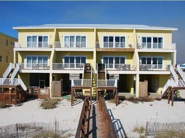 4 bed 4 bath Condo at 7915 Gulf Blvd Navarre, FL, 32566 is for sale at 656k - 1 of 7