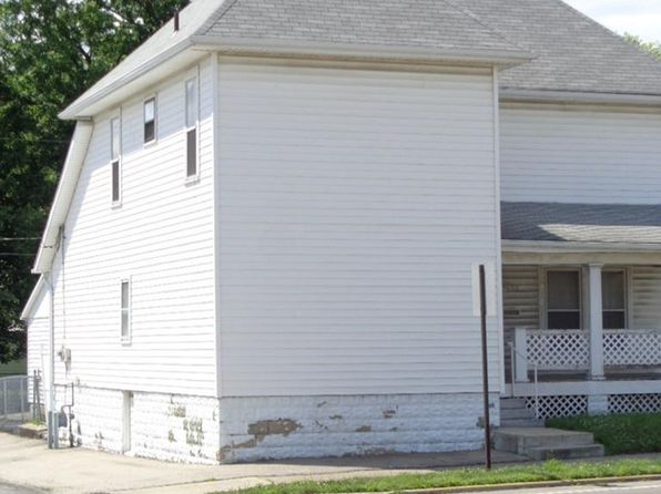3 bed 2 bath Single Family at 1955 S Yellow Springs St Springfield, OH, 45506 is for sale at 45k - 1 of 37