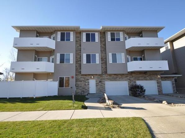 2 bed 1 bath Condo at 1200 W Owens Ave Bismarck, ND, 58501 is for sale at 150k - 1 of 15