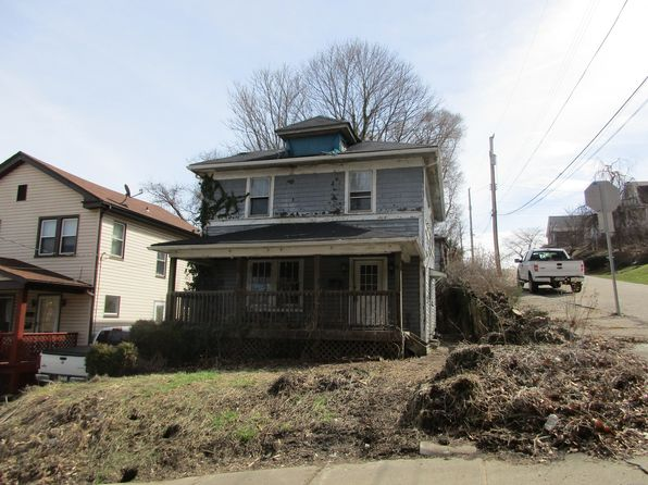 3 bed 2 bath Single Family at 919 School St Coraopolis, PA, 15108 is for sale at 25k - 1 of 9