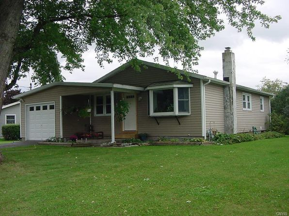 3 bed 2 bath Single Family at 11 Lora Ln Homer, NY, 13077 is for sale at 120k - 1 of 23