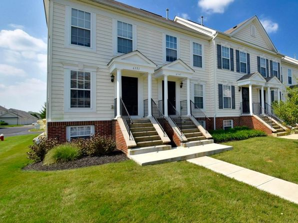 2 bed 2 bath Condo at 6351 Royal Tern Xing Columbus, OH, 43230 is for sale at 128k - 1 of 19