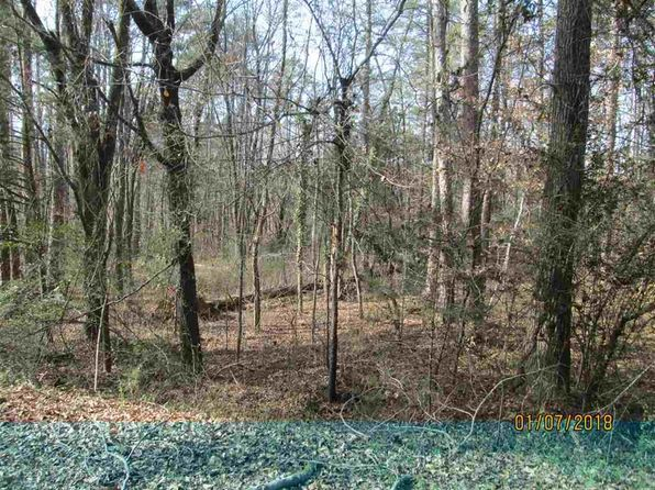 null bed null bath Vacant Land at  Lot 35 N Westminster, SC, 29693 is for sale at 14k - google static map