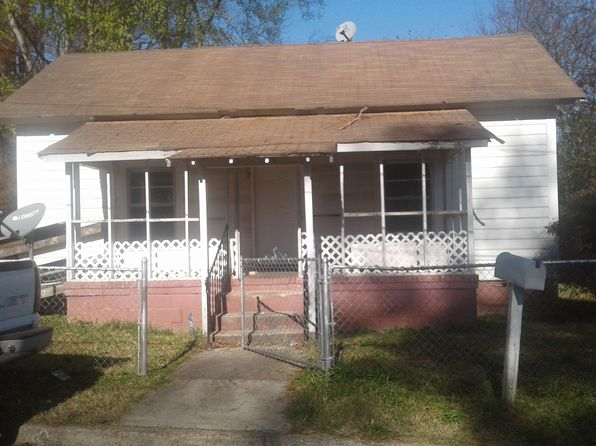 2 bed 1 bath Single Family at 120 SCHOOL LN CEDARTOWN, GA, 30125 is for sale at 33k - 1 of 11
