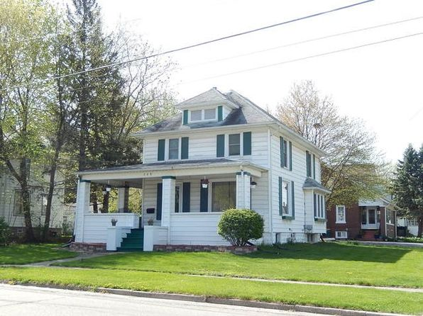 3 bed 2 bath Single Family at 268 Charles St Sycamore, IL, 60178 is for sale at 175k - 1 of 19