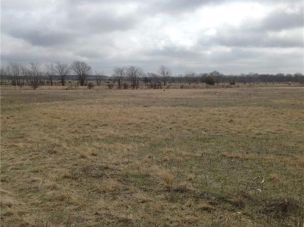 null bed null bath Vacant Land at 2438 N Sherley Anna, TX, 75409 is for sale at 180k - google static map