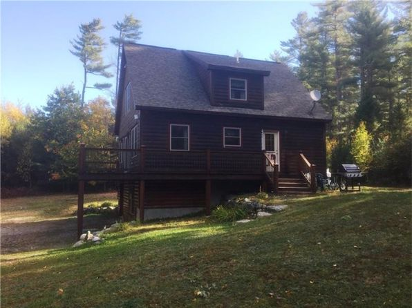 3 bed 2 bath Single Family at 19 Countryside Ln Bethel, ME, 04217 is for sale at 200k - 1 of 21