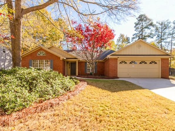 3 bed 2 bath Single Family at 4582 Mulberry Creek Dr Evans, GA, 30809 is for sale at 180k - 1 of 42