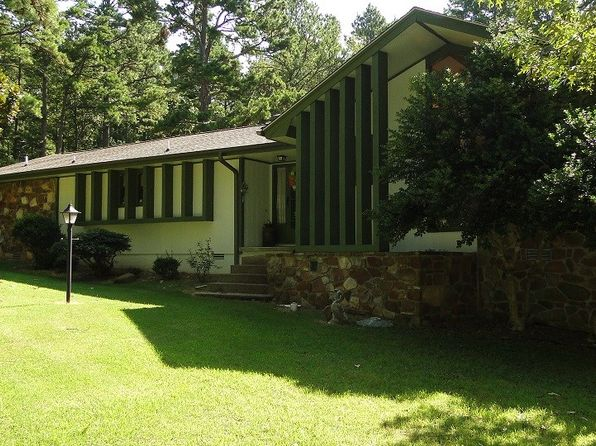 3 bed 2.5 bath Single Family at 395 Burgundy Ln Melbourne, AR, 72556 is for sale at 185k - 1 of 38