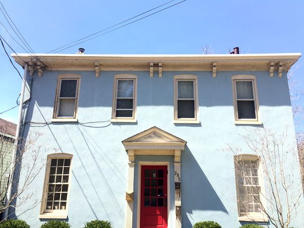 2 bed 3 bath Miscellaneous at 285 S Main St Lambertville, NJ, 08530 is for sale at 455k - 1 of 10
