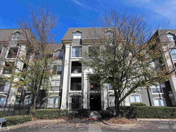 2 bed 2 bath Condo at 2657 Lenox Rd NE Atlanta, GA, 30324 is for sale at 170k - 1 of 27