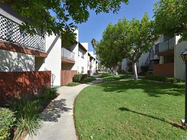 2 bed 1 bath Condo at 23611 Golden Springs Dr Diamond Bar, CA, 91765 is for sale at 288k - 1 of 13