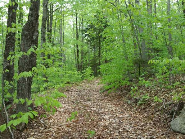 null bed null bath Vacant Land at 65 Bailey Hill Rd Readsboro, VT, 05350 is for sale at 55k - 1 of 13