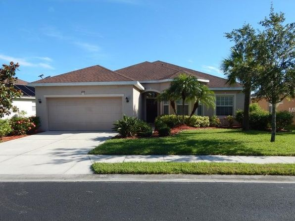 3 bed 2 bath Single Family at 2755 Suncoast Lakes Blvd Punta Gorda, FL, 33980 is for sale at 240k - 1 of 25