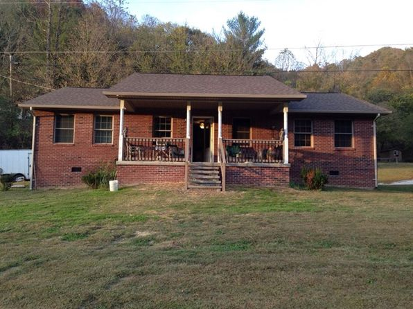 3 bed 2 bath Single Family at 479 Right Fork Bull Crk Prestonsburg, KY, 41653 is for sale at 175k - 1 of 14