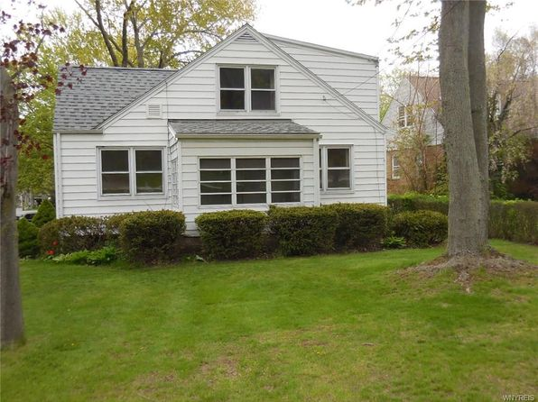 4 bed 2 bath Single Family at 4949 Hillview Ct Lewiston, NY, 14092 is for sale at 160k - 1 of 24