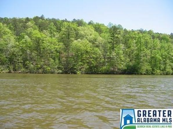 null bed null bath Vacant Land at  Harbour Point Ln Wedowee, AL, 36278 is for sale at 63k - 1 of 4