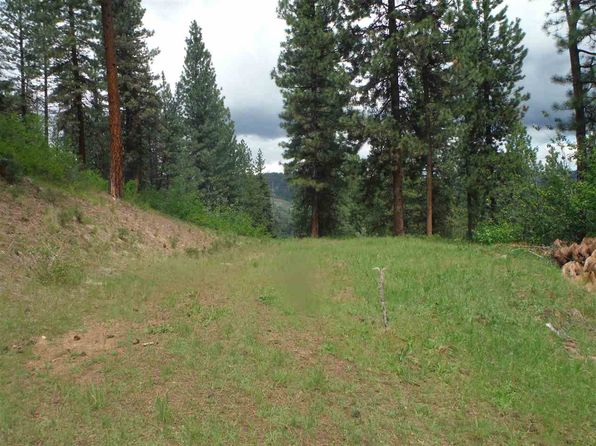 null bed null bath Vacant Land at  Lot 1 Tract 45 Clear Crk Ests Boise, ID, 83716 is for sale at 66k - 1 of 6