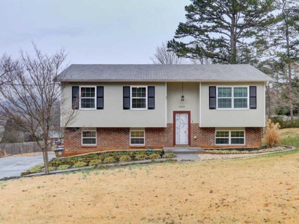 4 bed 2 bath Single Family at 4304 Angola Rd Knoxville, TN, 37921 is for sale at 173k - 1 of 23