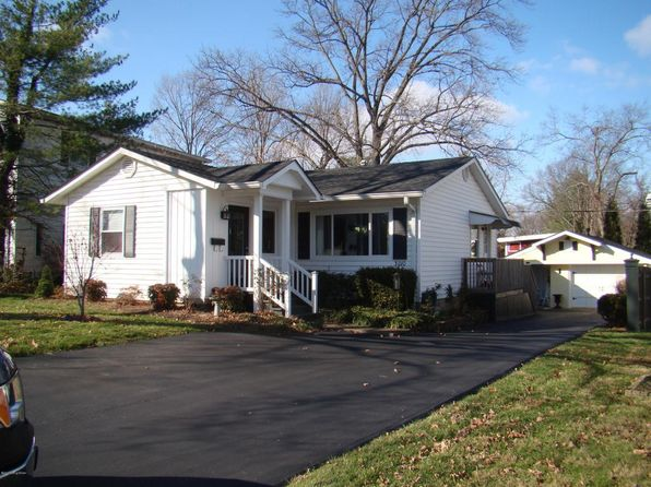 3 bed 2 bath Single Family at 3010 Lynnwood Way Jeffersontown, KY, 40299 is for sale at 165k - 1 of 59