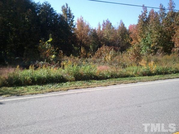 null bed null bath Vacant Land at  Shady Grove Rd Providence, NC, 27315 is for sale at 20k - 1 of 3