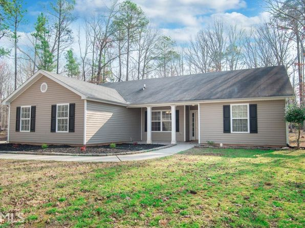 3 bed 2 bath Single Family at 1421 Hines Rd Moreland, GA, 30259 is for sale at 174k - 1 of 25