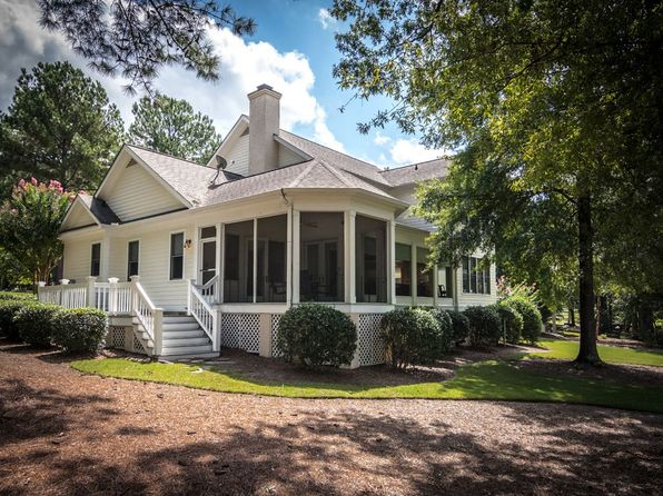 3 bed 4 bath Single Family at 228 Broadlands Dr Eatonton, GA, 31024 is for sale at 450k - 1 of 21