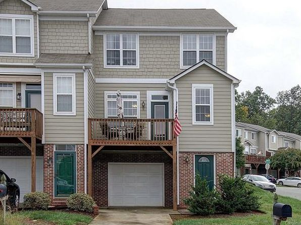 3 bed 3 bath Townhouse at 133 FOREST RIDGE RD MOORESVILLE, NC, 28117 is for sale at 179k - 1 of 24