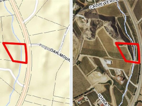 null bed null bath Vacant Land at 0 De Portola Temecula, CA, 92592 is for sale at 2.00m - 1 of 6