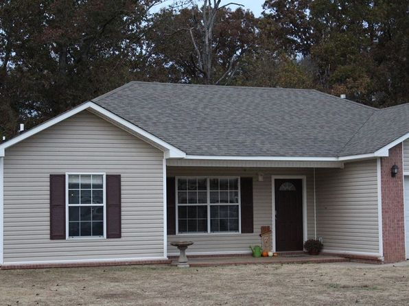 3 bed 2 bath Single Family at 42 Weatherwood Ward, AR, 72176 is for sale at 100k - 1 of 12
