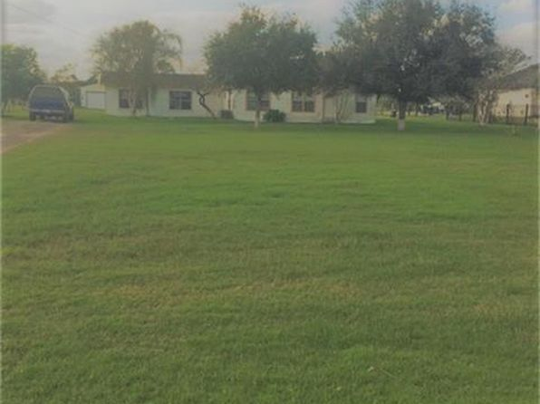 2 bed 1 bath Single Family at 3823 N Doolittle Rd Edinburg, TX, 78542 is for sale at 275k - 1 of 6