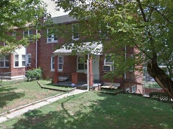 3 bed 1 bath Townhouse at 3717 7th St Baltimore, MD, 21225 is for sale at 81k - google static map
