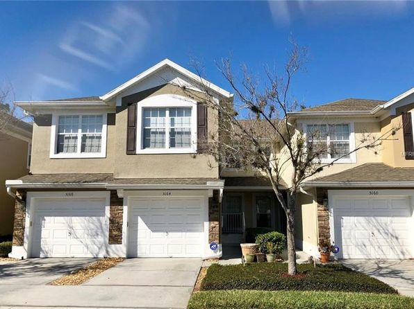2 bed 3 bath Condo at 5160 Maxon Ter Sanford, FL, 32771 is for sale at 180k - 1 of 17