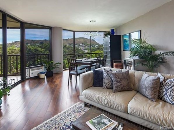 3 bed 2 bath Condo at 38 S Judd St Honolulu, HI, 96817 is for sale at 849k - 1 of 20