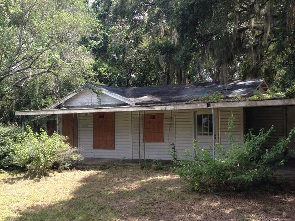 3 bed 2 bath Single Family at 1110 SE Saint Johns St Lake City, FL, 32025 is for sale at 20k - google static map