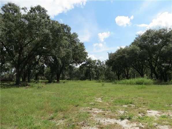 null bed null bath Vacant Land at 6213 W Oliver Rd Dover, FL, 33527 is for sale at 425k - 1 of 8