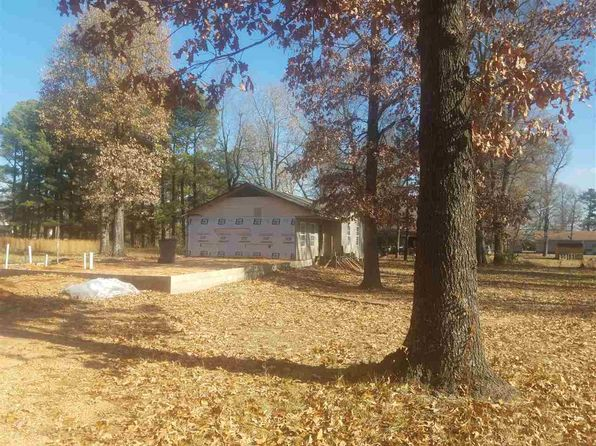 2 bed 2 bath Single Family at 915 Goldsmith Rd Paragould, AR, 72450 is for sale at 65k - 1 of 12