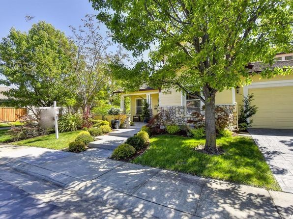 3 bed 3 bath Single Family at 5972 Country Manor Pl Sacramento, CA, 95835 is for sale at 630k - 1 of 35