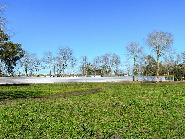 null bed null bath Vacant Land at 4936 W Orem Dr Houston, TX, 77045 is for sale at 340k - 1 of 17
