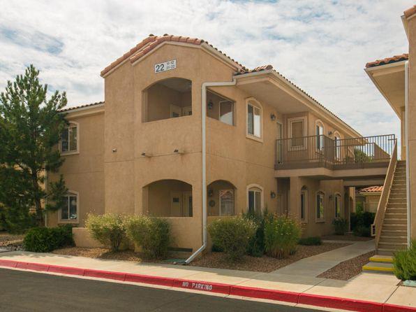 2 bed 2 bath Condo at 6800 Vista Del Norte Rd NE Albuquerque, NM, 87113 is for sale at 134k - 1 of 15