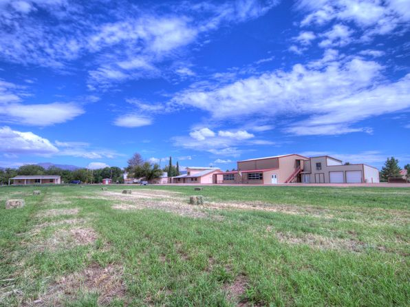 8 bed 7 bath Multi Family at 6771 Gato Rd Anthony, NM, 88021 is for sale at 602k - 1 of 30