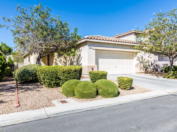 2 bed 2 bath Single Family at 321 Lilac Arbor St Las Vegas, NV, 89144 is for sale at 256k - 1 of 20