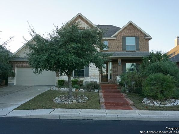 4 bed 3 bath Single Family at 5327 Chrysanthemum San Antonio, TX, 78253 is for sale at 288k - 1 of 19