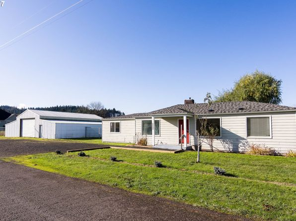3 bed 2 bath Single Family at 87898 La Porte Dr Eugene, OR, 97402 is for sale at 325k - 1 of 31